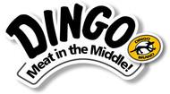 Dingo