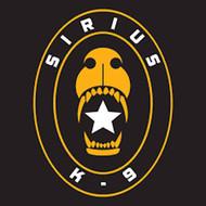 Sirius K9