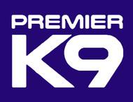 Premier K9