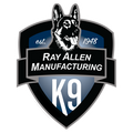 Ray Allen Manufacturing
