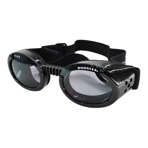 Doggles Eye Protection Replacement Lenses