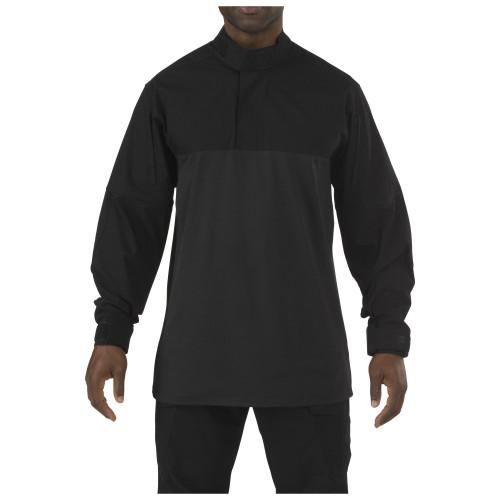 5.11 Stryke TDU Rapid Long Sleeve Shirt