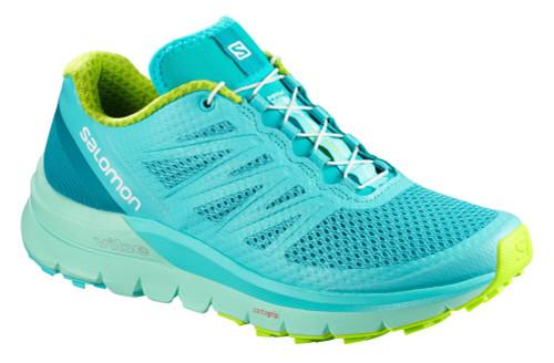 Salomon Sense Pro Max Women's Shoe