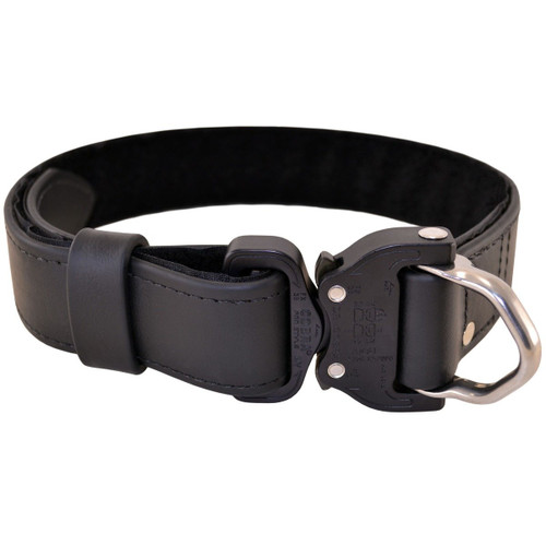 Trikos Dog Collar