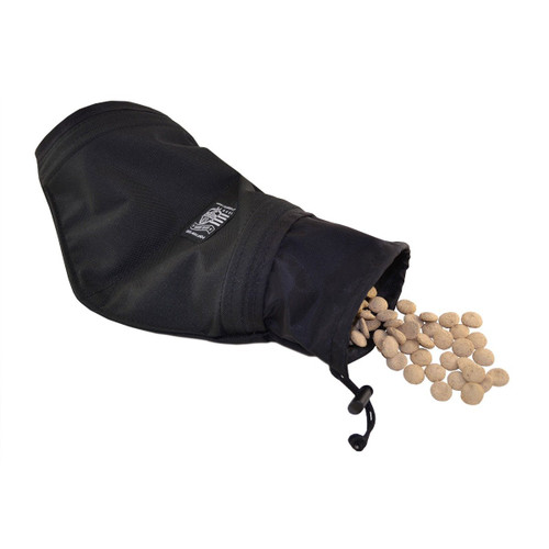 Hoodie Treat Pouch