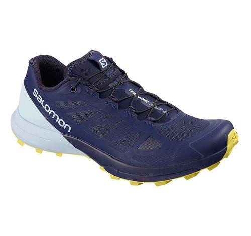 Salomon Sense Pro 3 Women's Shoe