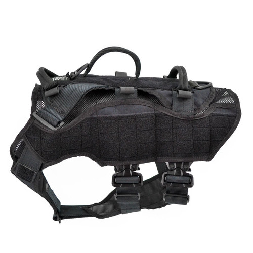 Nomad Patrol Combo Harness™ With GT Cobra Buckles