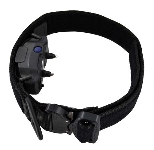 E-Lusive 2.0 ID Collar