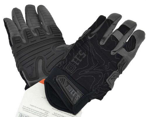 5.11 Tactical Rope K9 Handler Gloves