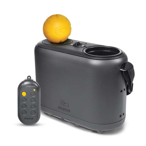Dogtra Ball Trainer Pro