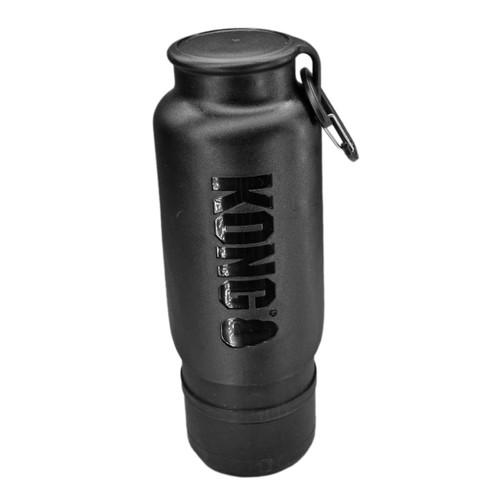 Kong H204K9 Water Bottle