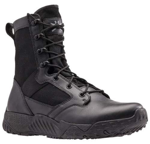 Under Armour Jungle Rat Boot | Tactical