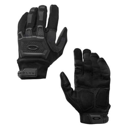 Oakley New Flexion Gloves