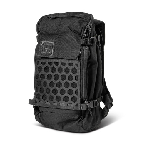 5.11 Tactical AMP Backpack