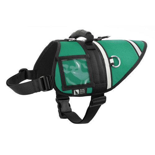 Activ Dog Harness - Discontinued
