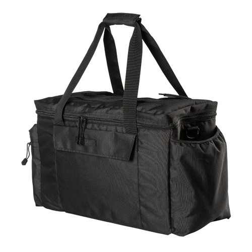 5.11 Tactical Basic Patrol Bag