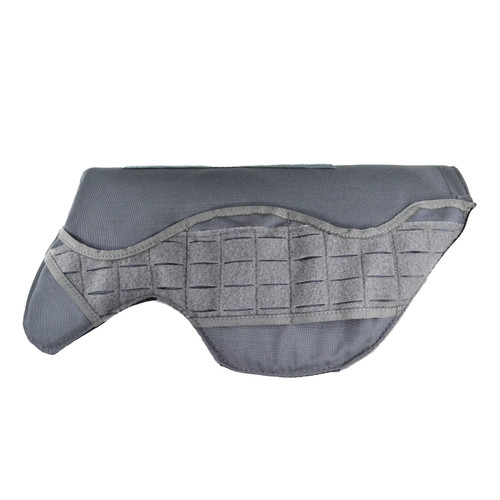 Nomad Ballistic Body™ - Top Only
