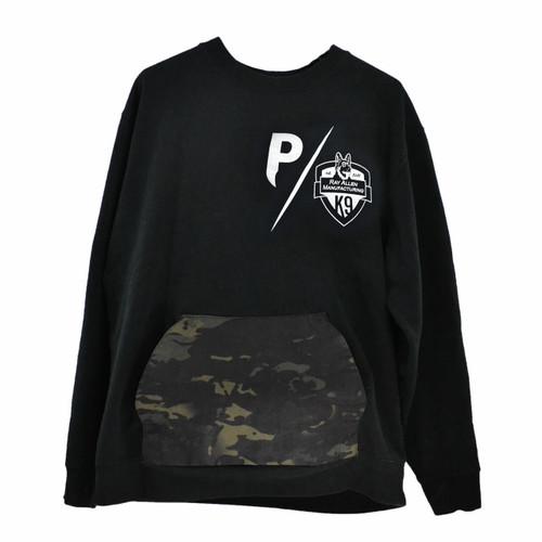 Incog Primal Sweatshirt™