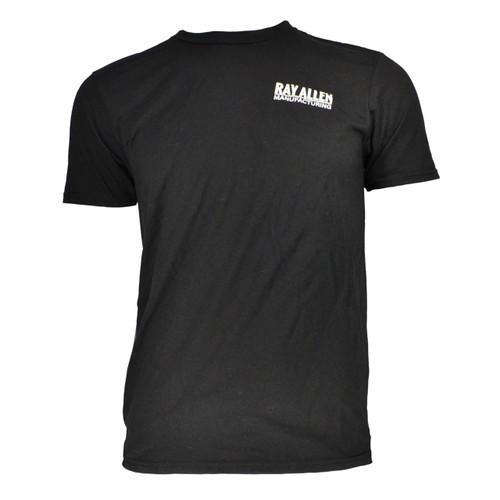 Ray Allen RAMCO Shield T-Shirt