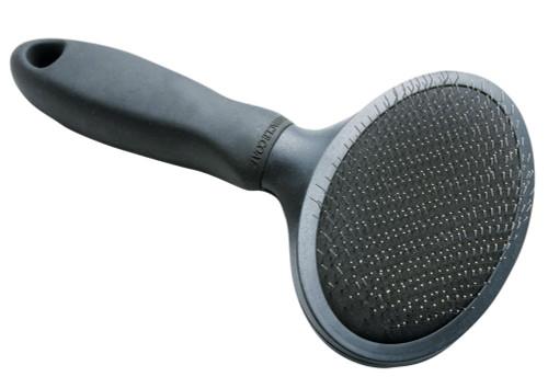 Miracle Coat Slicker Brush