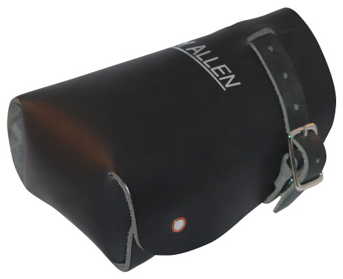 Leather Hand Protector