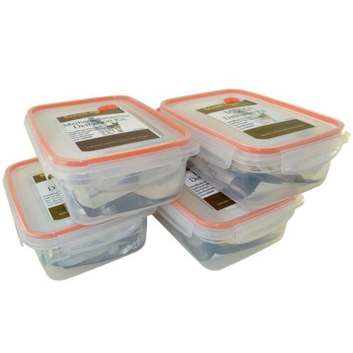 ScentLogix Narcotics Detection ScentKits - ScentKit Bundle