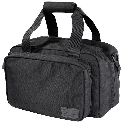 5.11 Tactical - Large Kit Tool Bag
