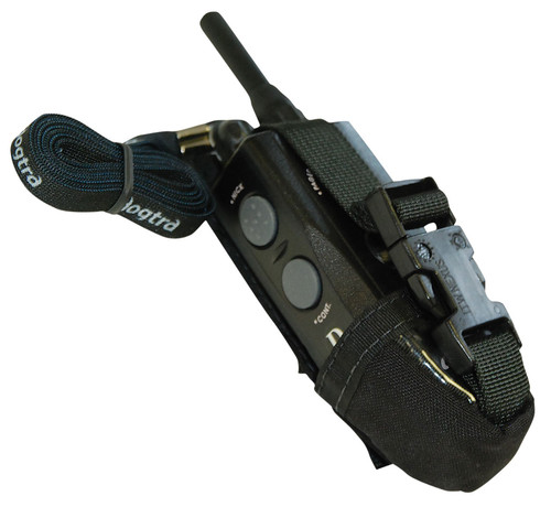 Dogtra E-Collar Remote Molle Pouch