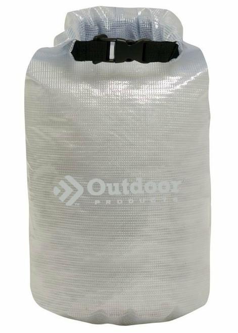 Ray Allen 20 Liter Travel Dry Bag