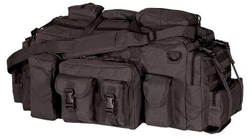 VOODOO Tactical Mini MOJO Loadout Bag