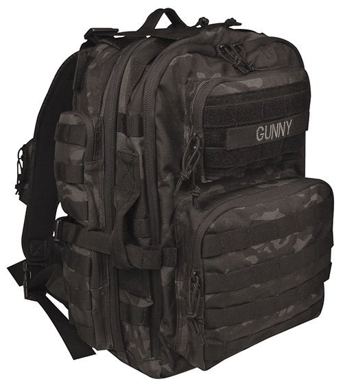 Tru-Spec Gunny Backpack