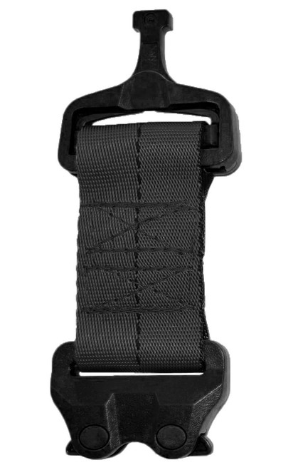 Nylon Harness Extension