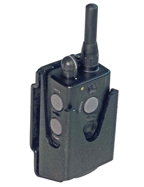 Dogtra Transmitter Holster