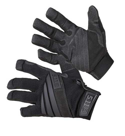 5.11 Tactical Tac Handler K9 Gloves
