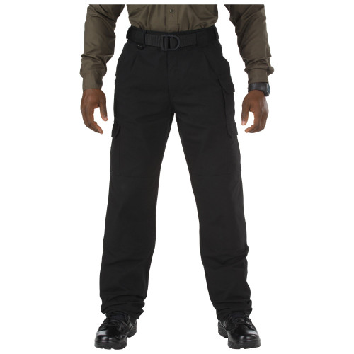 5.11 Tactical Pants Cotton