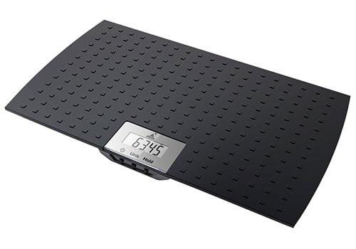 Large Precision Digital Dog Scale