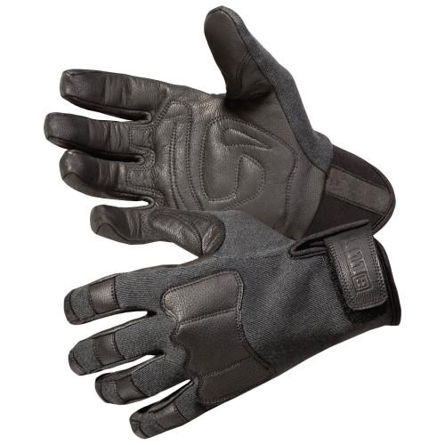 5.11 Tactical - TAC AK2 Gloves