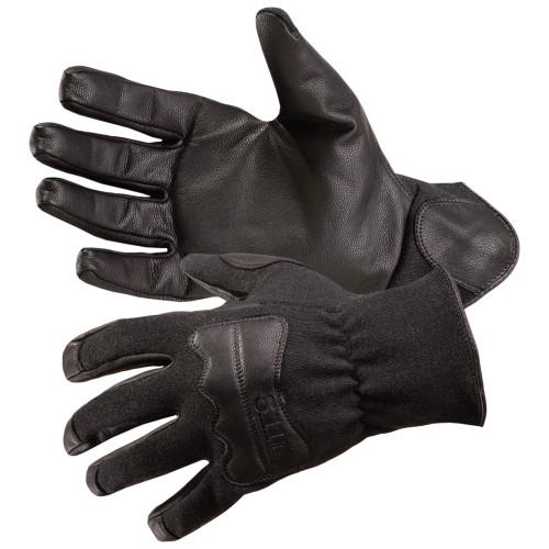 5.11 Tactical - TAC NF02 Gloves