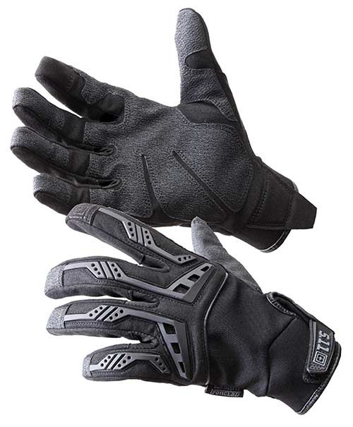5.11 Tactical - Scene One Gloves