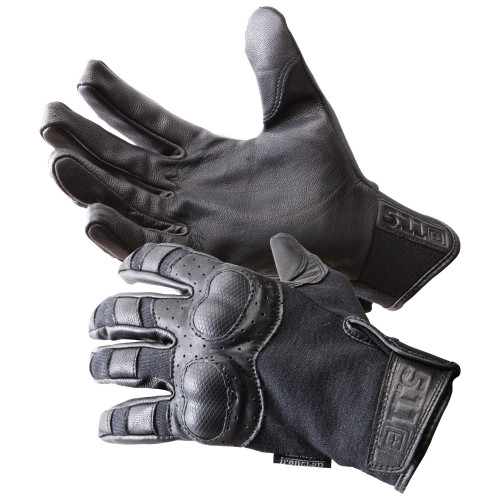 5.11 Tactical - Hardtime Gloves