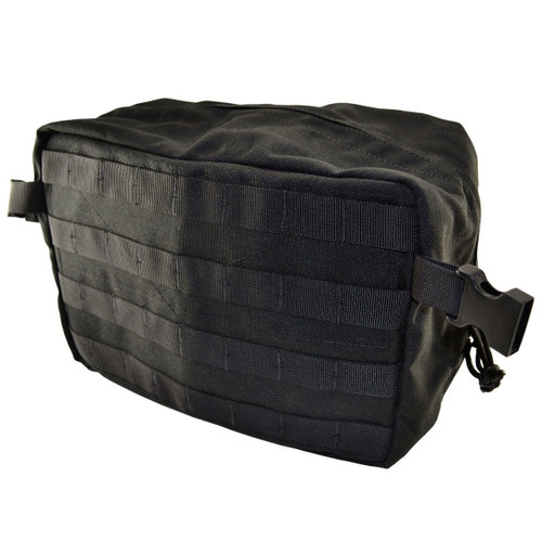 K-9 First Aid Kit