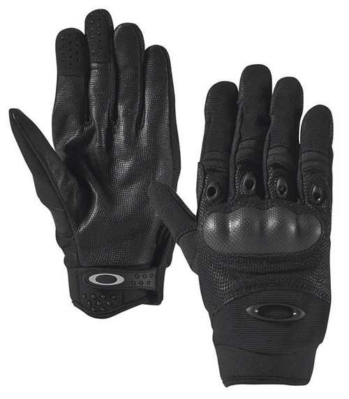 Oakley SI Assault Glove