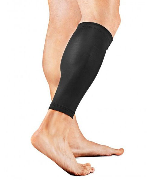Tommie Copper Vigor Compression Calf Sleeve