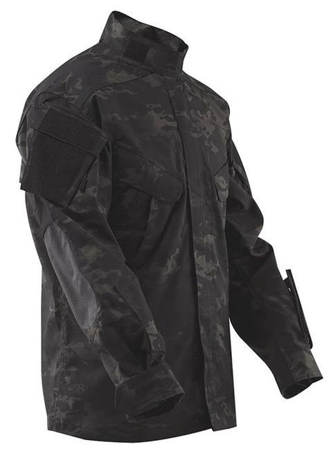 Tru-Spec Multicam Black TRU Xtreme Shirt