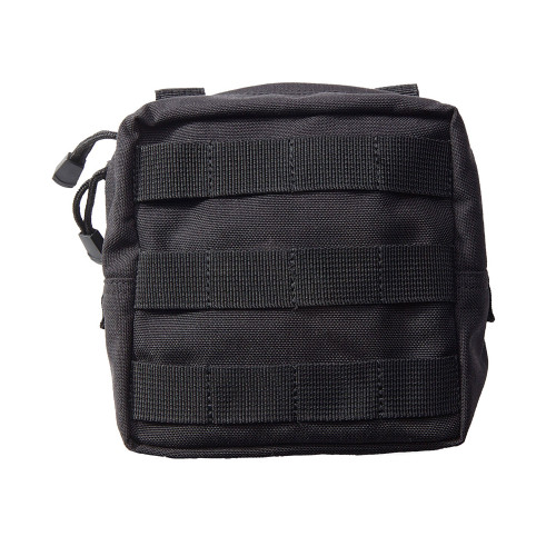 5.11 Tactical 6.6 Standard Pouch