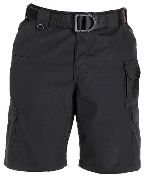 """5.11 Tactical 11"""" TacLite Shorts"""