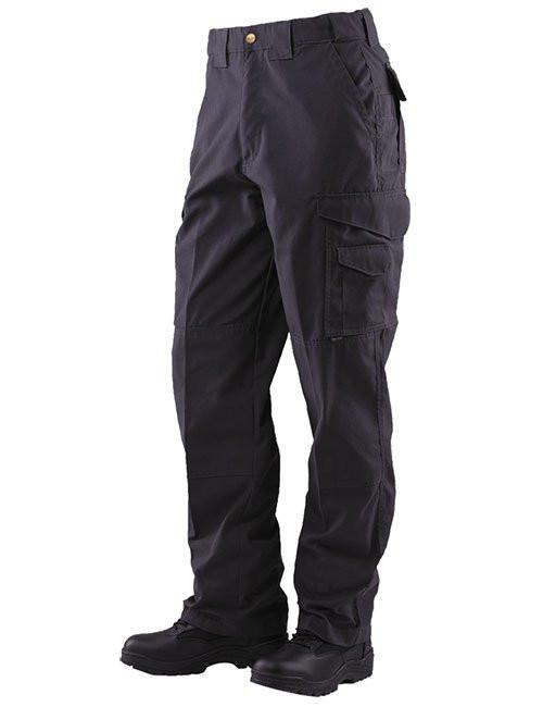 Tru-Spec 24-7 Series Tactical Pant