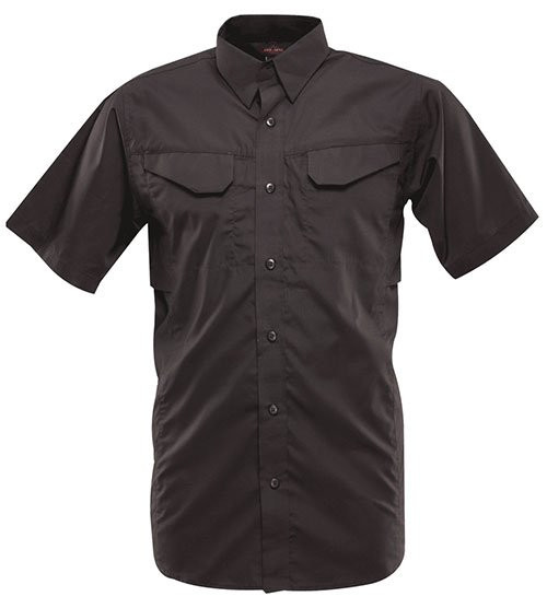 Tru-Spec Field Shirt