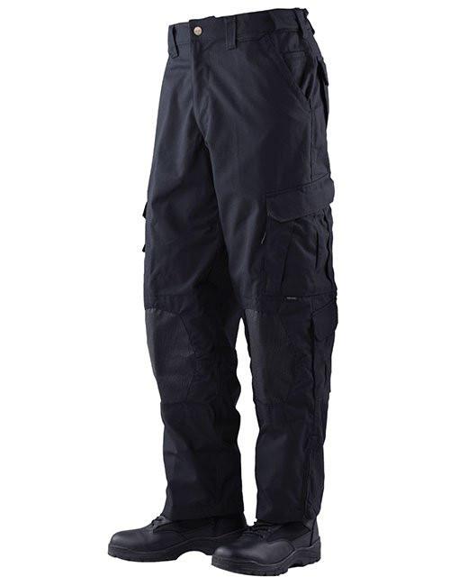 Tru-Spec Xtreme Uniform Pant
