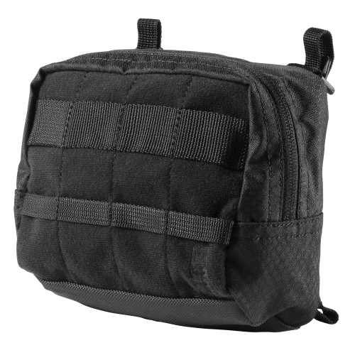 5.11 Tactical 6.5 Pouch